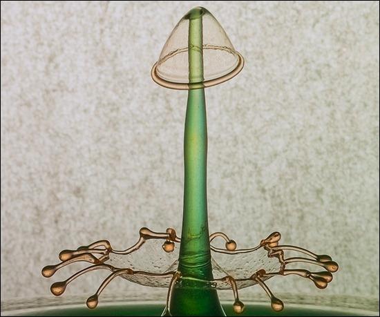liquid-art-abs13
