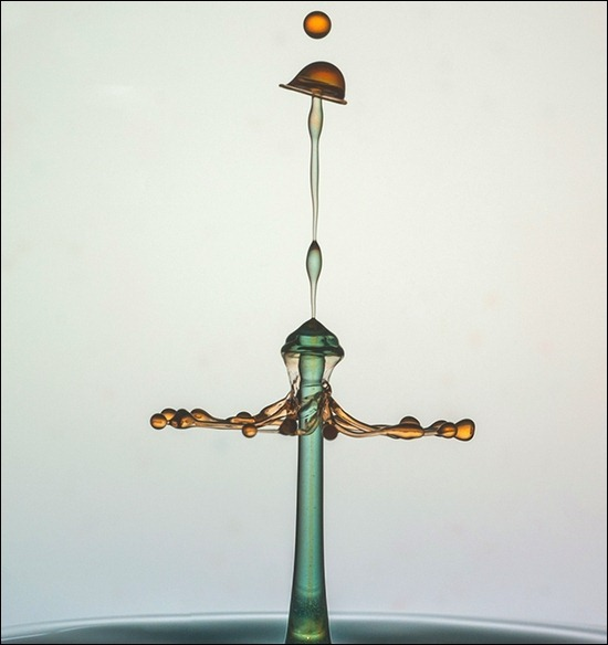 liquid-art-abs16