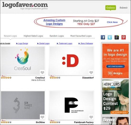 logo-faves[3]