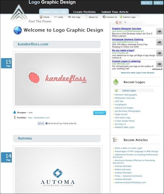 logo-graphic-design