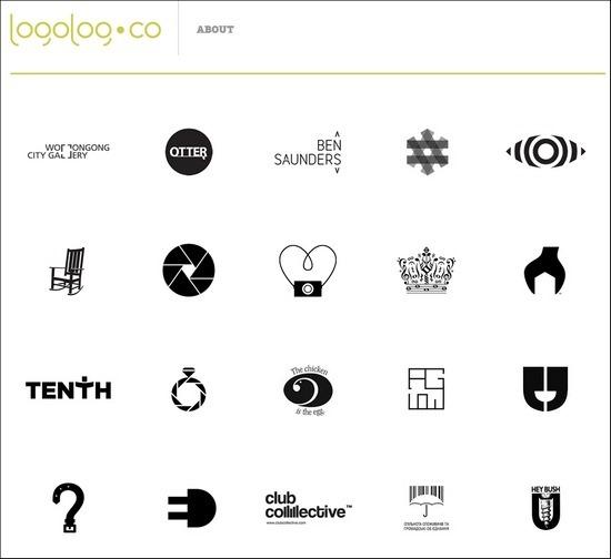 logo-log
