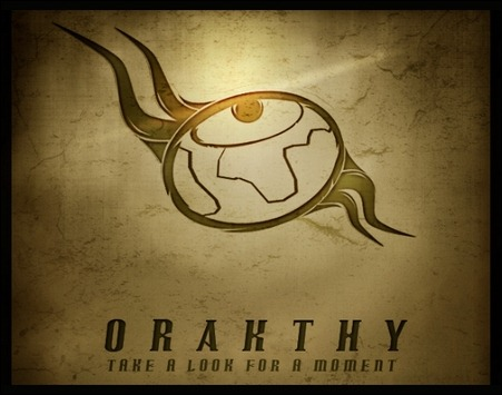logo-orakthy