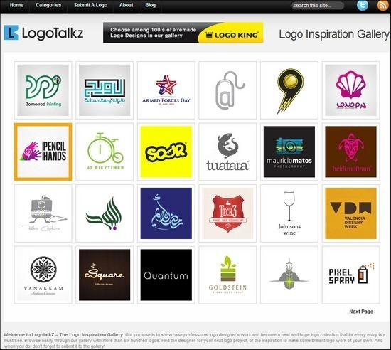 logo-talkz
