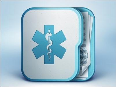 medical-app-icon