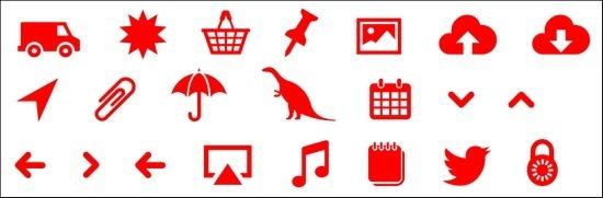 modern-pictograms
