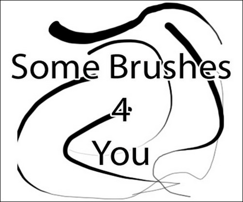 pen-tool-brushes