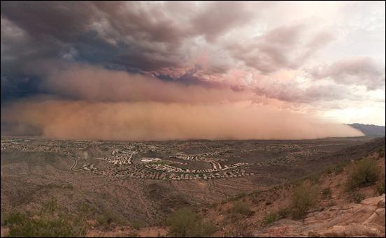 phoenix-dust-storm-
