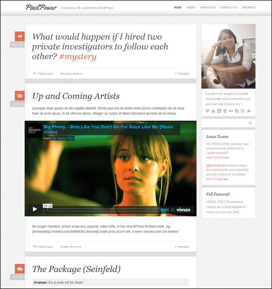 pixelpower-responsive-html5css3-wordpress-theme