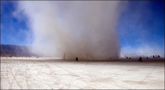 playa-dust-storm-