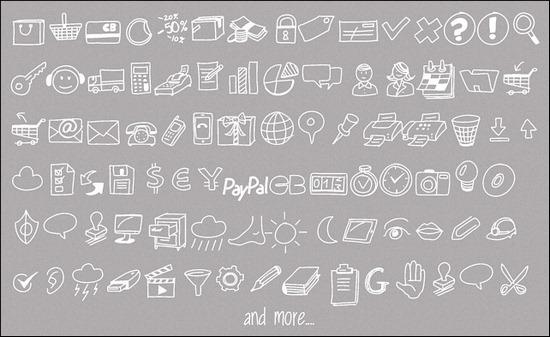 pw-drawn-icons