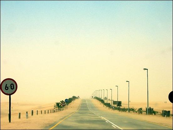 sand-storm-