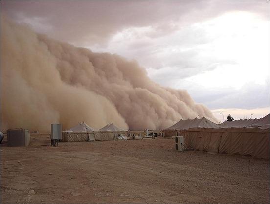 sand-storm-in-iraq-