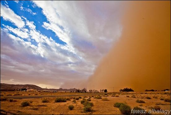 sandstorm-[1]