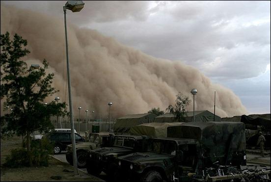sandstorm-