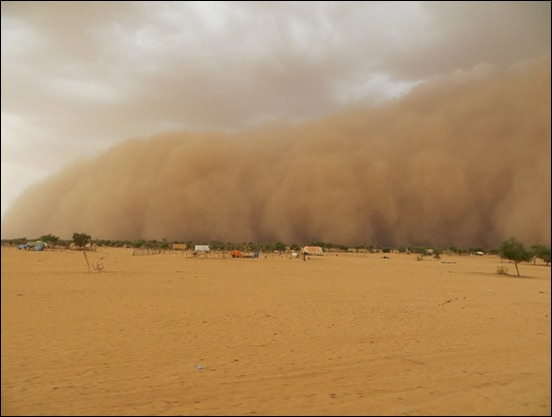 sandstorm-in-east-mauritania-