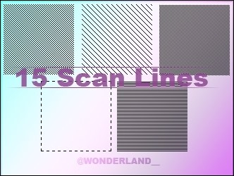 scan-lines[3]