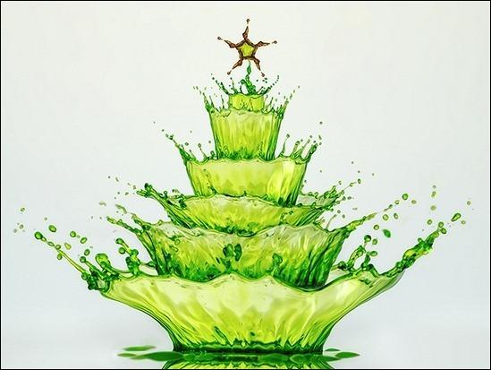 splashy-xmas