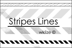 stripes-lines[3]