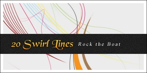 swirl-lines