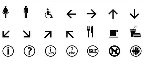 symbol-signs[3]