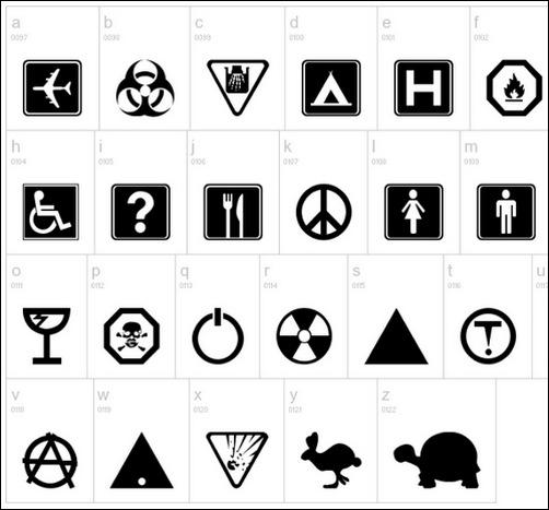 symbolix[3]