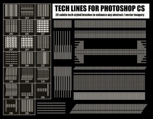 tech-lines[3]