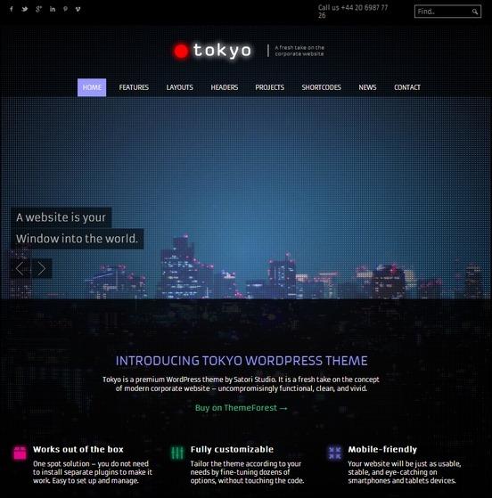 tokyo-business-wordpress-theme