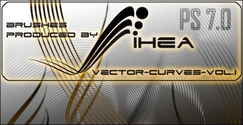 vector-curves