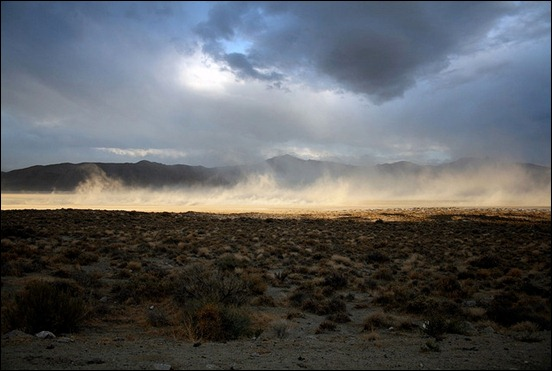 weather-in-the-black-rock-desert-