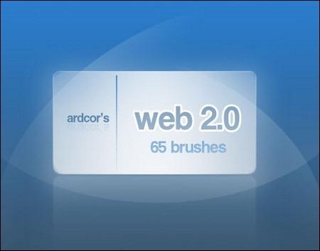web2.0-style-brushes