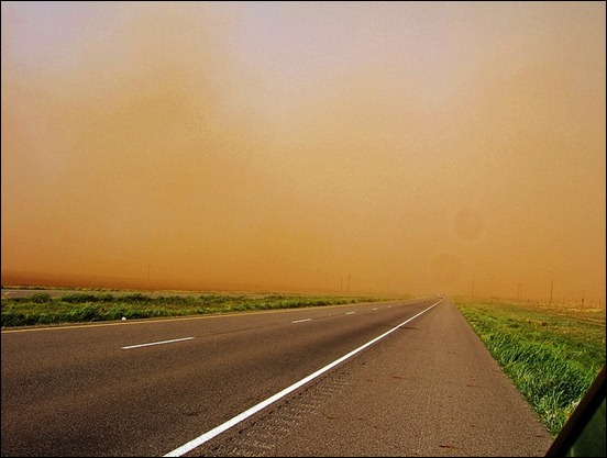 west-texas-sand-storm