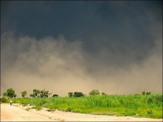 wind-dust-rain-