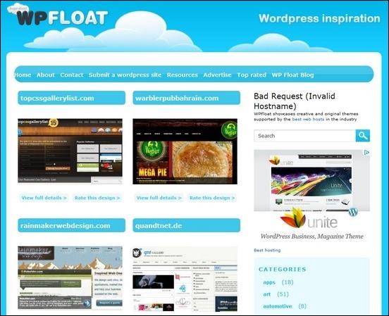 wp-float