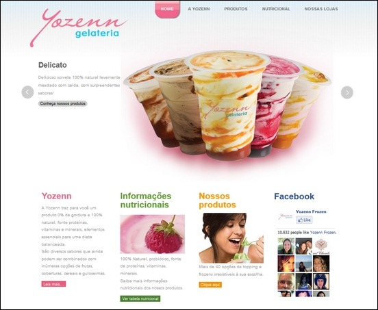 yozenn