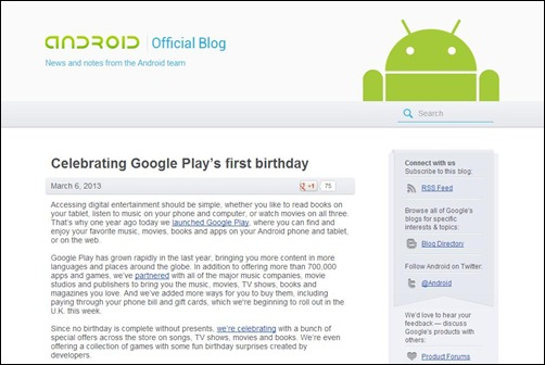 Google-Mobile-Blog