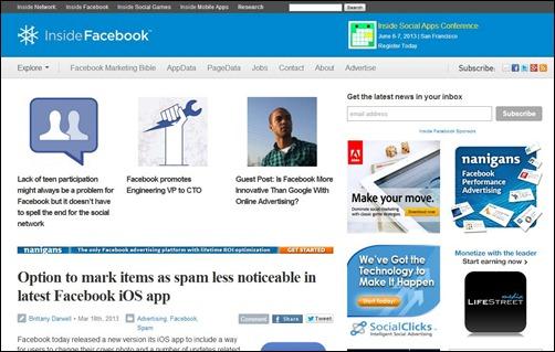 Inside-Facebook