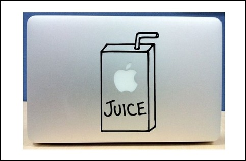 apple-juice-box-vinyl-macbook-laptop-decal-sticker-graphic