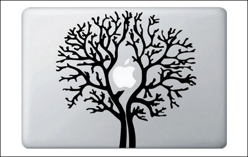 apple-tree-vinyl-laptop-or-macbook-decal