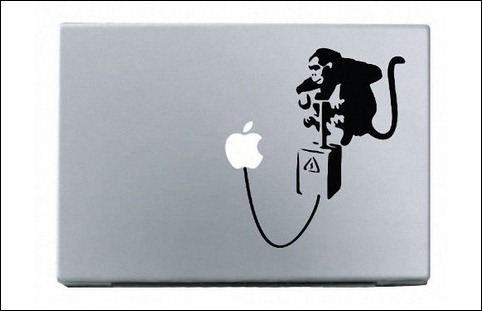 banksy-monkey-bomb-macbook-decal-mac-apple-skin-sticker