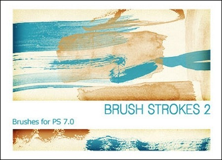 brush-strokes-2-ps-7