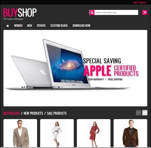 buyshop-premium-responsive-magento-theme