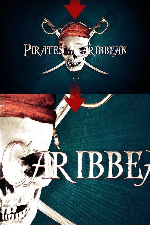 caribbean-poster