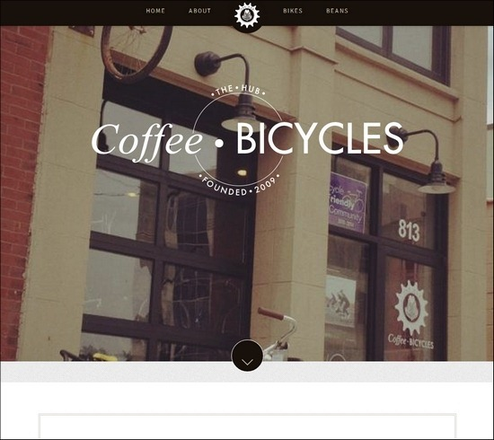 coffee-bicycles