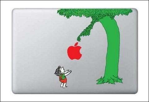 color-giving-tree-decal-vinyl-macbook-laptop-decal-sticker