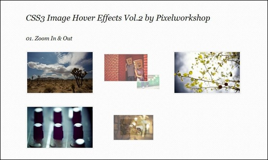 css3-image-hover-effects-vol-2