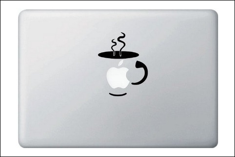 cup-macbook-decals-sticker-humor-partal-art-protector