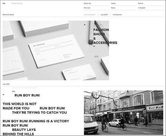 design-bureau