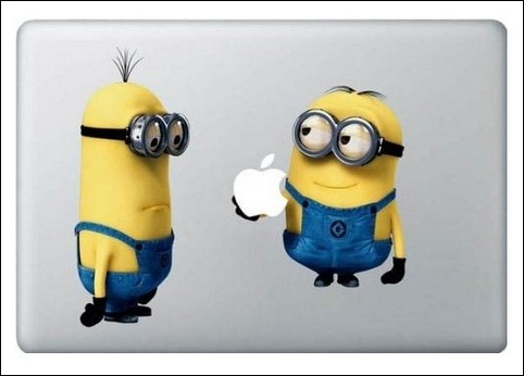 despicable-me-decal-vinyl-macbook-laptop-decal-sticker