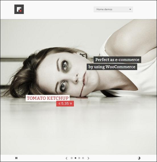 forte-multipurpose-wp-theme-ecommerce-ready