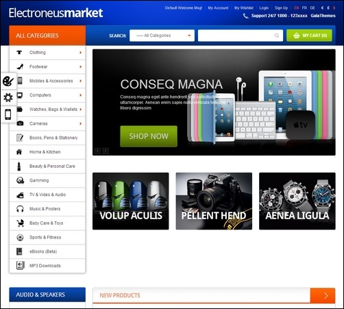 gala-electronues-market-responsive